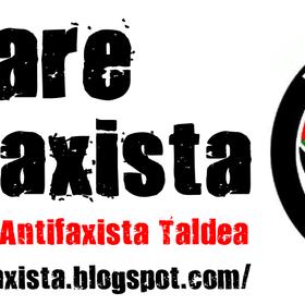 Sare Antifaxista