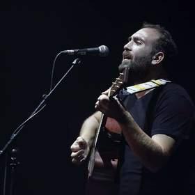 JORGE NAVARRO MUÑOZ