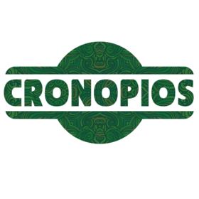 Cronopios