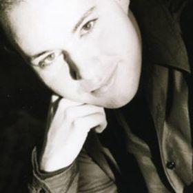 Juli Amadeu