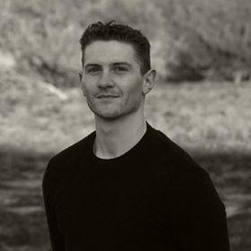 Colin Fraser