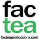 Factea