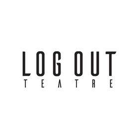 LOGOUT Teatre