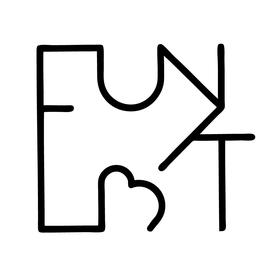 Laboratorio Funk