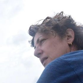 Cristina Casadejus