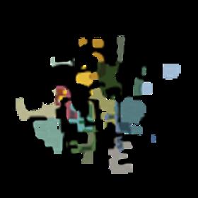 KokuraDesign