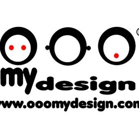 OOO MY DESIGN