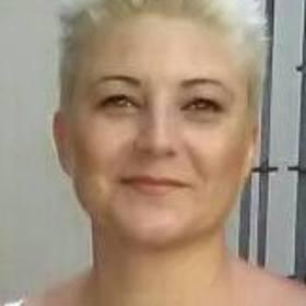 Mercedes Becilla Pedraza