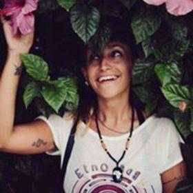 Anita Ortiz Teijeira