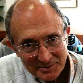 José Miguel Santiago Fernandez