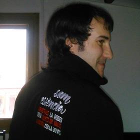 Cristian Windblues