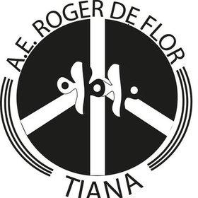 AEIG Roger de Flor