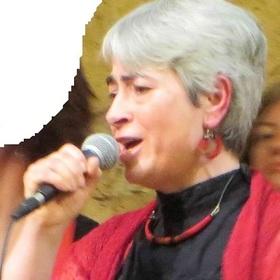 Carme González