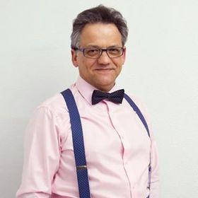 Angel Luis Lopez Saez