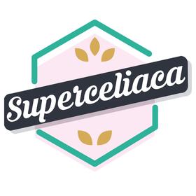 Superceliaca