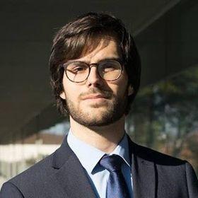 Gianmarco Mazzocchi Padovani