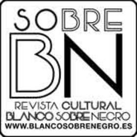 Revista Cultural Blanco Sobre Negro