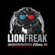 Lionfreak