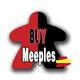 buymeeples.es