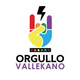 Orgullo Vallekano