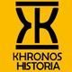 Khronoshistoria