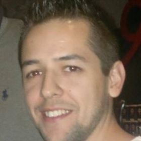 Alberto Lucas Mayol