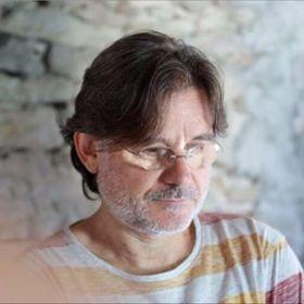 Ferran Lacoma