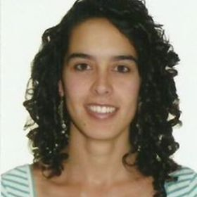 Laura Fuentes Porras