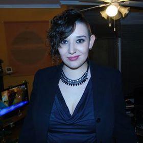 Claudia Patricia Bonet Hernandez