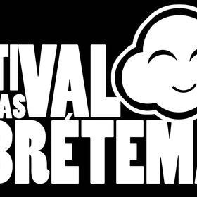 FestiVal das Brétemas