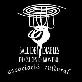 Ball de Diables de Caldes de Montbui