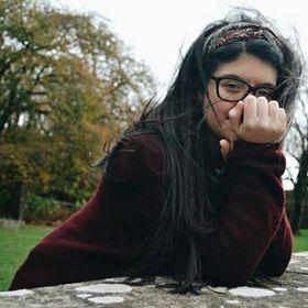 Rosalia Rodriguez