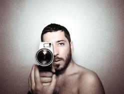 Foto de Juanma Carrillo