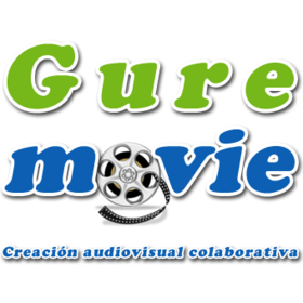 Guremovie