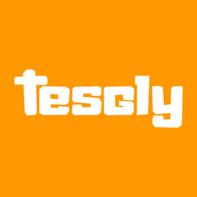 Tesgly