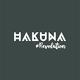 Documental Hakuna