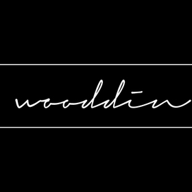 Wooddin
