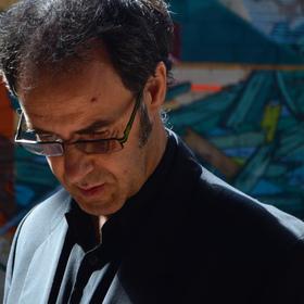 Paco Viciana