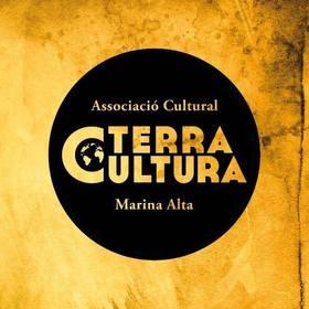 Terra Cultura La Marina