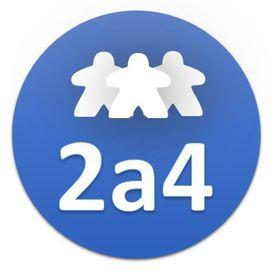 De2a4