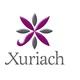 Companyia Xuriach