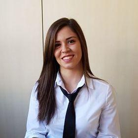 Marina Urueña