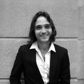 David Malatesta