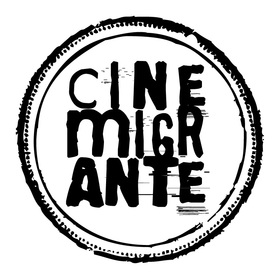 CineMigrante Barcelona