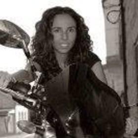 Noelia Pardo