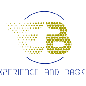 Experience and Basket
