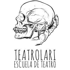 info@teatrolari.com