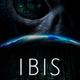 Ibis Cortometraje