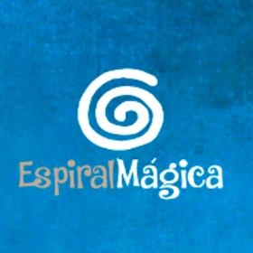 Espiral Mágica