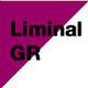 LiminalGR